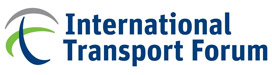 Internationales Transport Forum