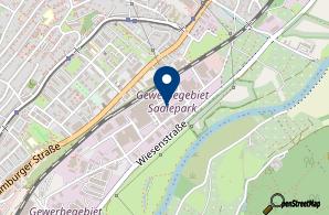 Saalepark Halle